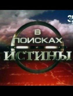http://s3.uploads.ru/t/xBjd6.jpg