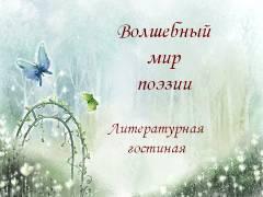 http://s3.uploads.ru/t/xKpao.jpg