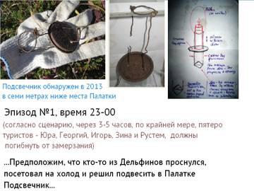 http://s3.uploads.ru/t/xpUie.jpg