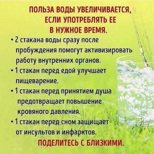 http://s3.uploads.ru/t/xtwlT.jpg