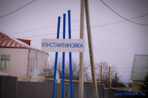 http://s3.uploads.ru/t/y0Ekb.jpg