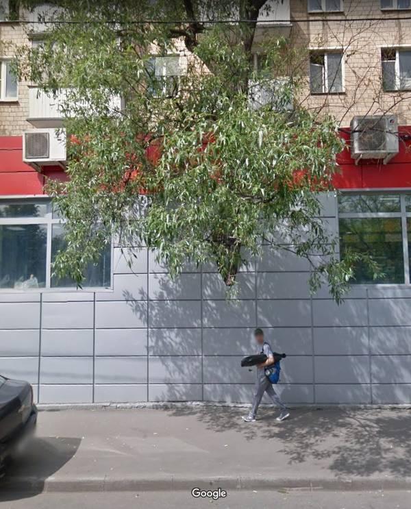 http://s3.uploads.ru/t/y2fnO.jpg