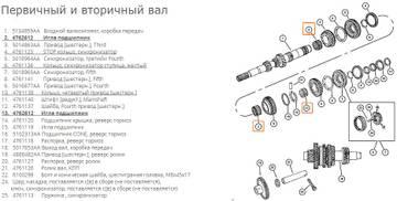 http://s3.uploads.ru/t/y3bmE.jpg