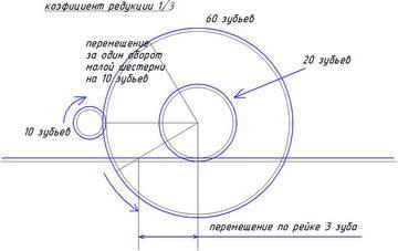 http://s3.uploads.ru/t/yPUGp.jpg