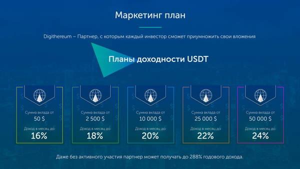 https://s3.uploads.ru/t/yPeA0.jpg