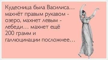 http://s3.uploads.ru/t/yV8U9.jpg
