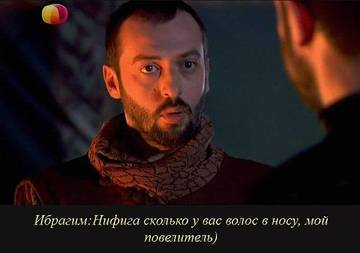http://s3.uploads.ru/t/yjQ4s.jpg