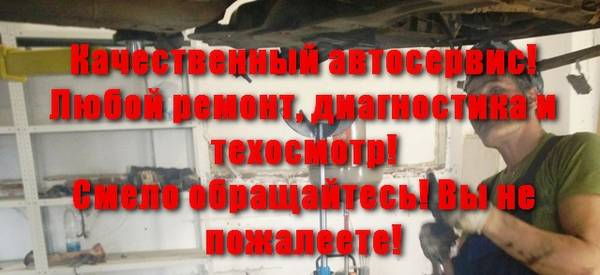 http://s3.uploads.ru/t/ymYUe.jpg