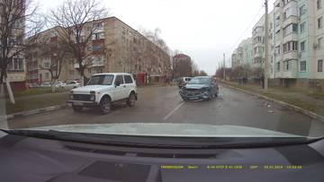 http://s3.uploads.ru/t/yn6TA.jpg