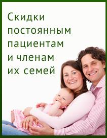 http://s3.uploads.ru/t/yuEcH.jpg