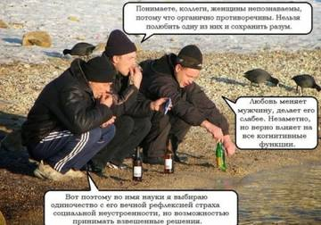 http://s3.uploads.ru/t/z1MCg.jpg