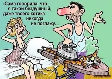 http://s3.uploads.ru/t/z67W8.jpg
