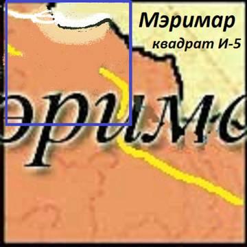 http://s3.uploads.ru/t/zAydM.jpg