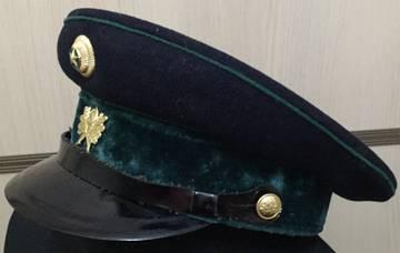 http://s3.uploads.ru/t/zOE6w.jpg