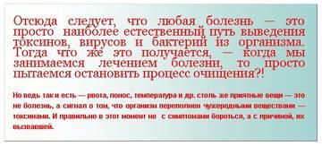 http://s3.uploads.ru/t/zQ6MP.jpg