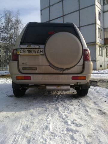 http://s3.uploads.ru/t/zU5a8.jpg