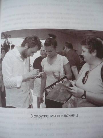 http://s3.uploads.ru/t/zpYqA.jpg