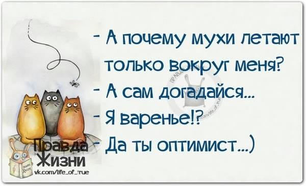 http://s3.uploads.ru/t/zsbqa.jpg