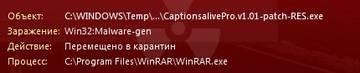 http://s3.uploads.ru/t/zwSyA.jpg