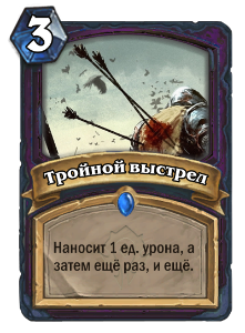 http://s3.uploads.ru/t4wOZ.png