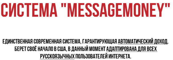 http://s3.uploads.ru/tJHok.png