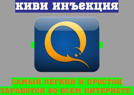 http://s3.uploads.ru/tZ3TG.jpg