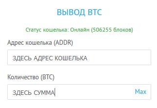 http://s3.uploads.ru/tld32.png
