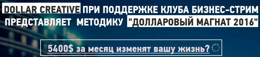 http://s3.uploads.ru/tnC1g.jpg