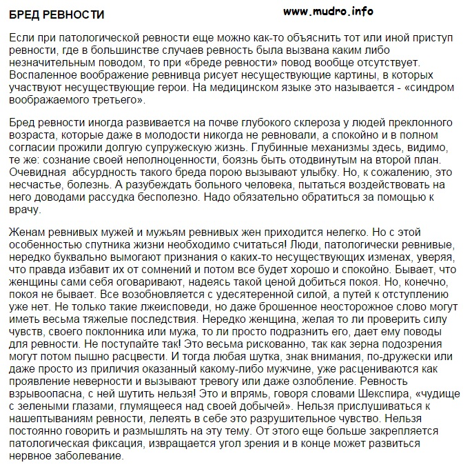 http://s3.uploads.ru/tvBfz.jpg