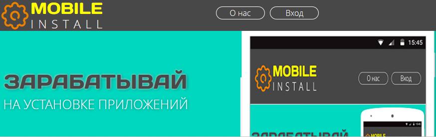 http://s3.uploads.ru/u9Pzf.png