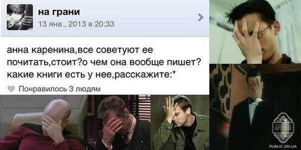 http://s3.uploads.ru/uG5Yk.jpg