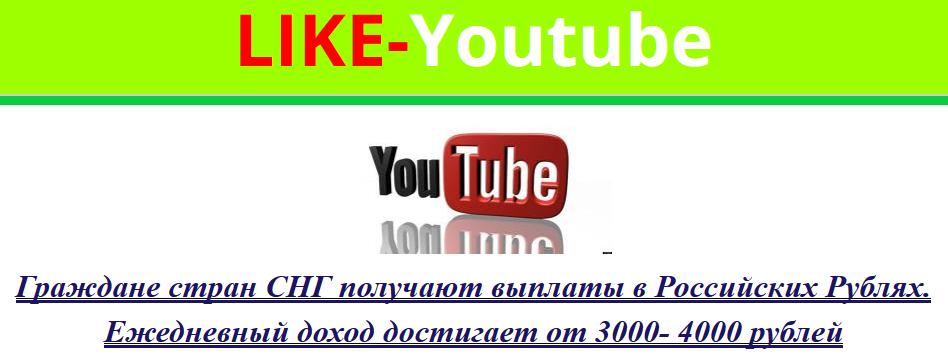 http://s3.uploads.ru/uPMVI.png