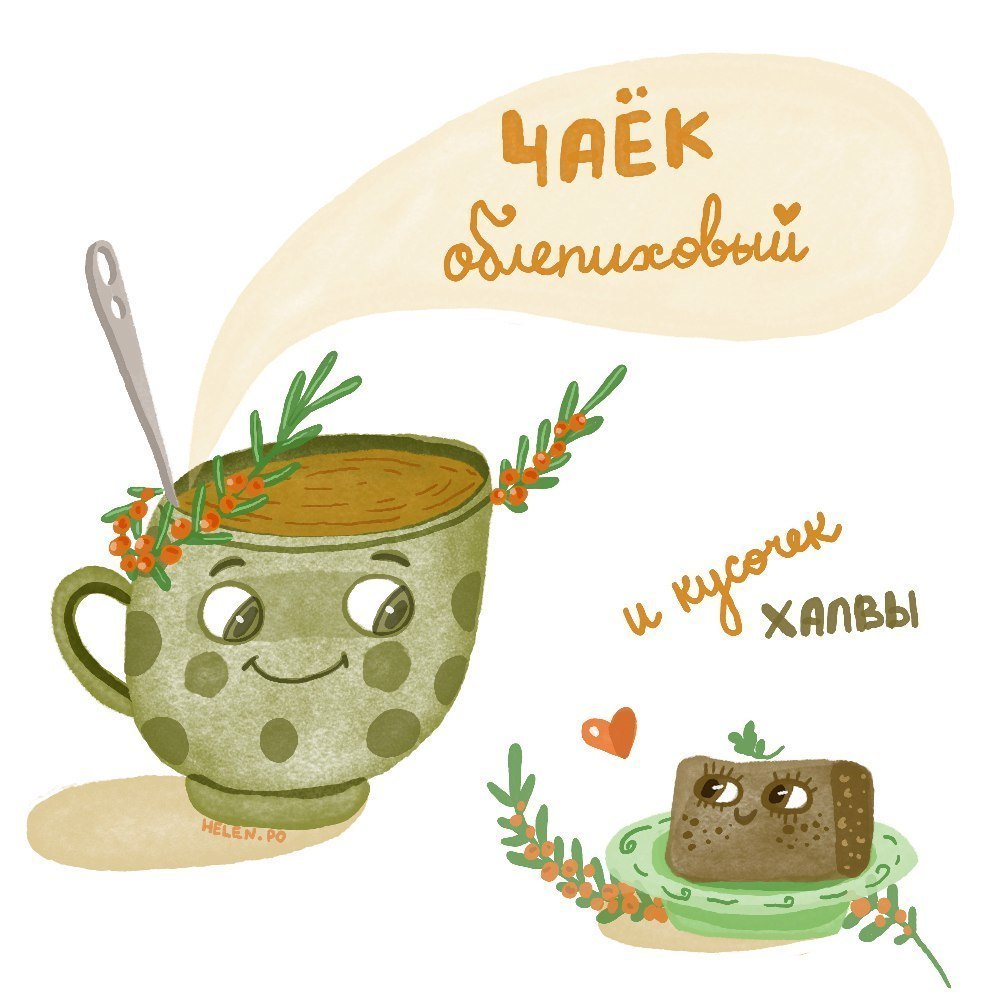 http://s3.uploads.ru/vo068.jpg