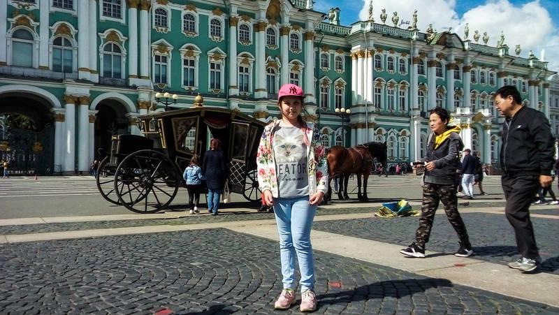 http://s3.uploads.ru/vt3xL.jpg