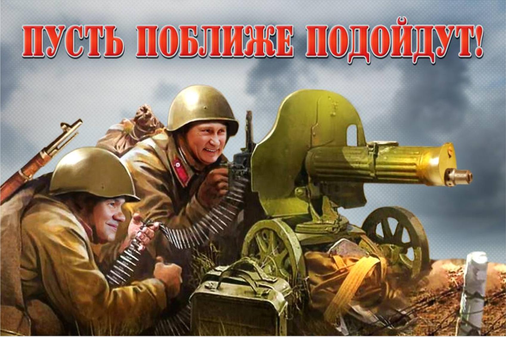 http://s3.uploads.ru/vys2g.jpg