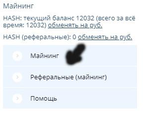 http://s3.uploads.ru/wgFSj.jpg