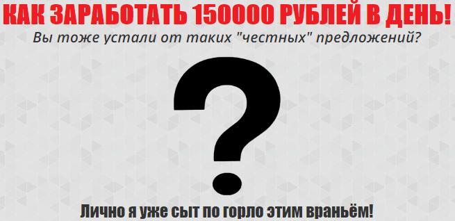 http://s3.uploads.ru/wrRnH.png