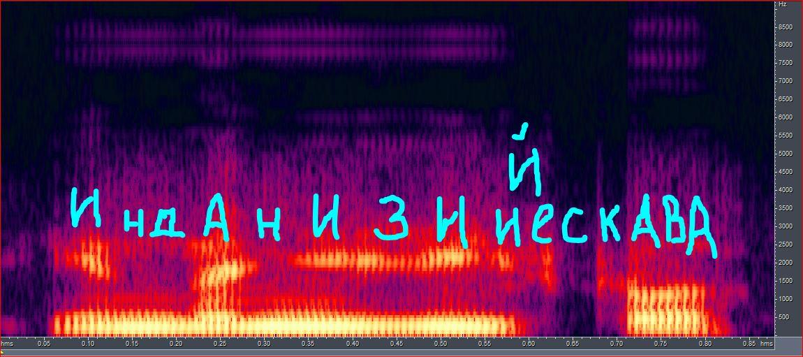 http://s3.uploads.ru/x8RzL.jpg