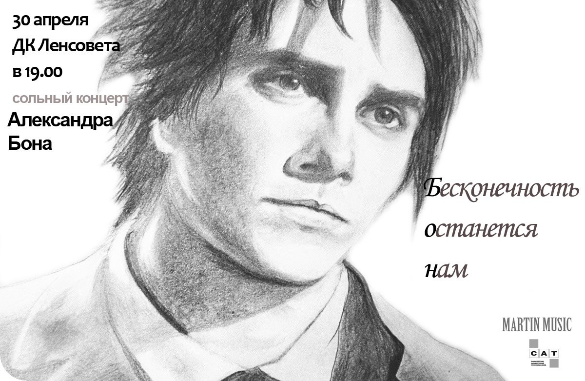 http://s3.uploads.ru/xmN2b.jpg