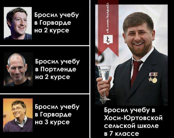 http://s3.uploads.ru/yRbva.jpg