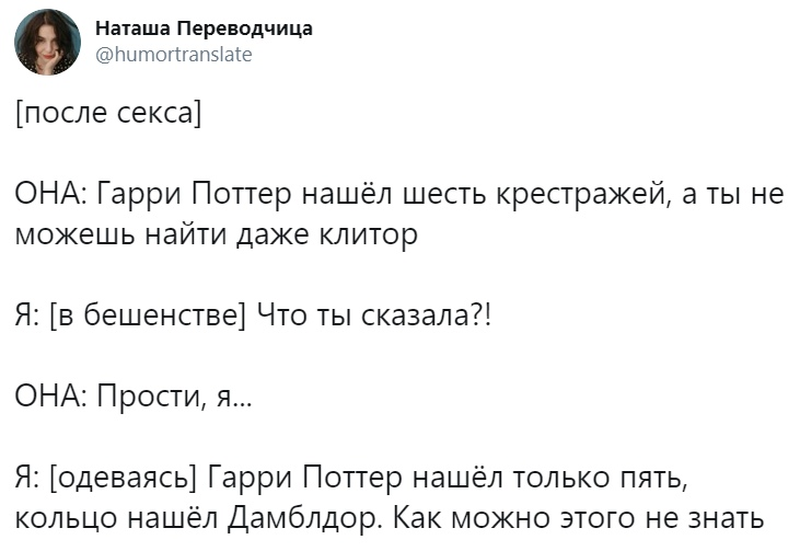 http://s3.uploads.ru/yaN7V.jpg