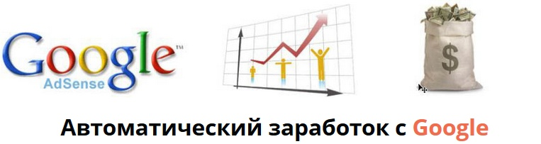 http://s3.uploads.ru/yh4Bt.jpg