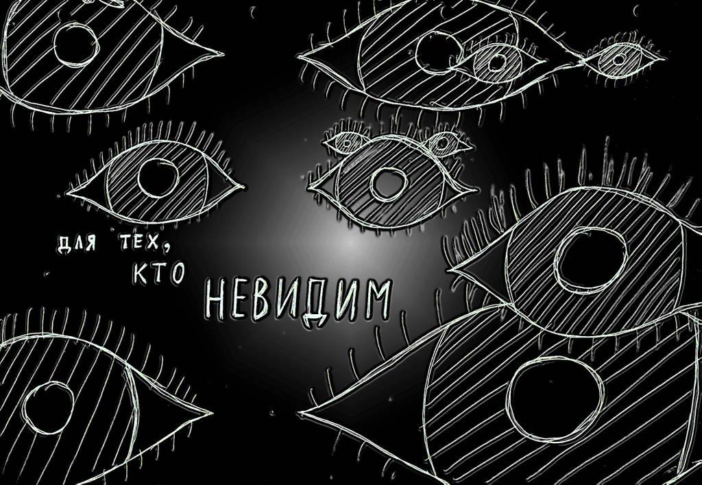 http://s3.uploads.ru/yrILM.jpg