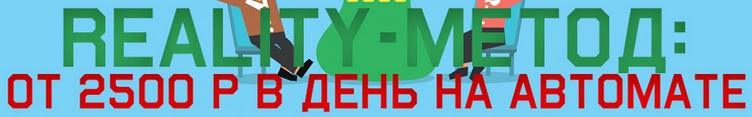 http://s3.uploads.ru/yv9st.jpg