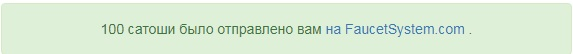 http://s3.uploads.ru/z5Zvo.jpg
