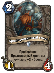 http://s3.uploads.ru/zHkpC.png