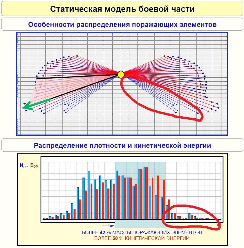 http://s3.uploads.ru/zgPqU.jpg