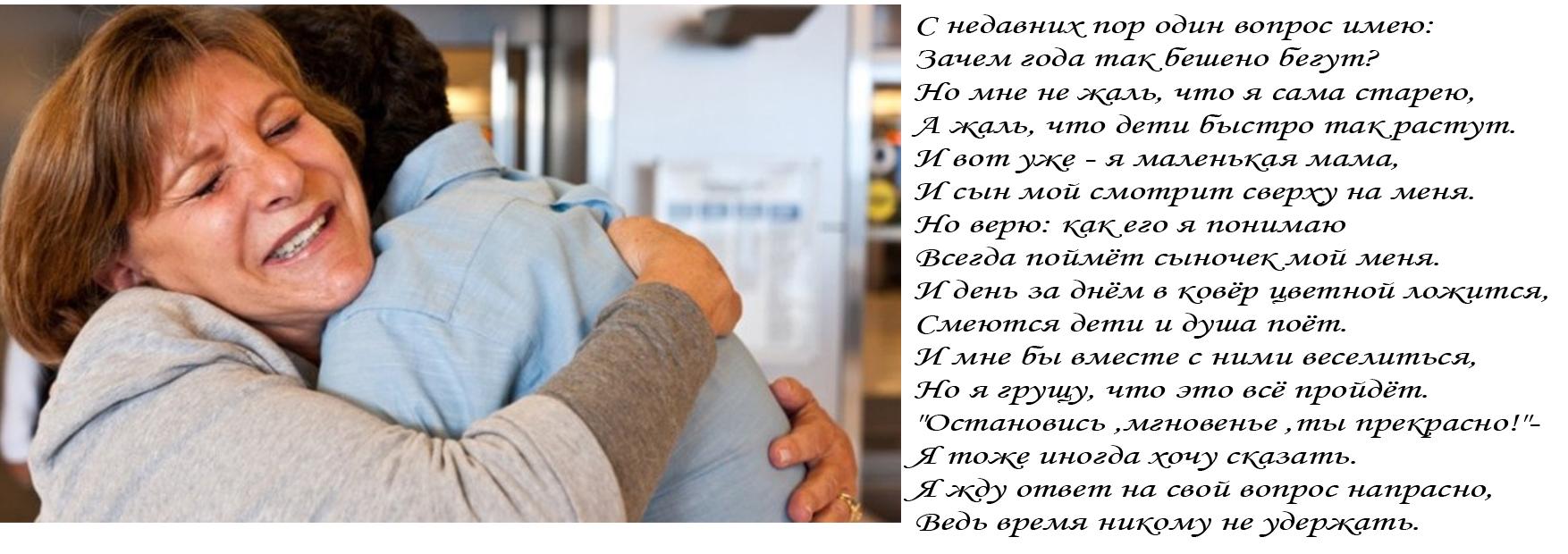 http://s3.uploads.ru/zgfUT.jpg