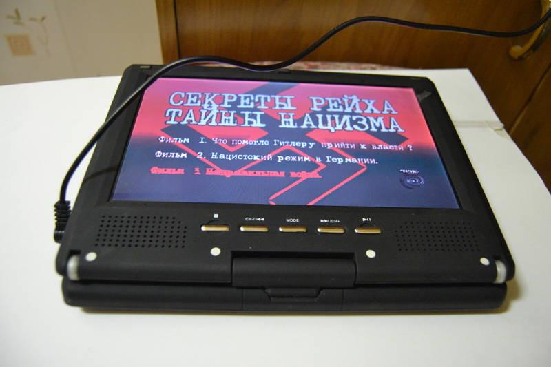 http://s3.uploads.ru/zoBp0.jpg