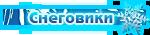 http://s3.uploads.ru/zt16K.png